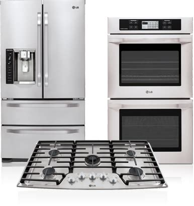 lg studio kitchen kitchen appliances lg studio kitchen appliances