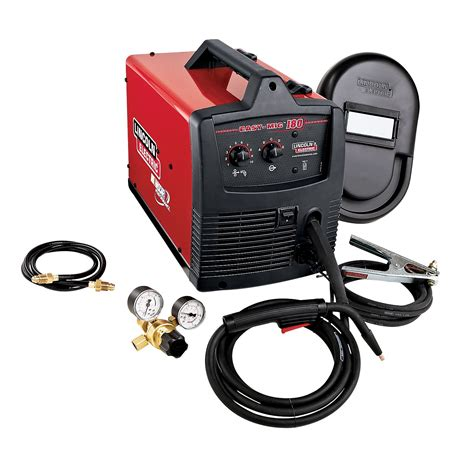 lincoln power mig 180 dual review welder parts mig welder parts lincoln welder parts