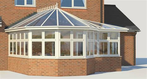 conservatories upvc conservatories penicuik