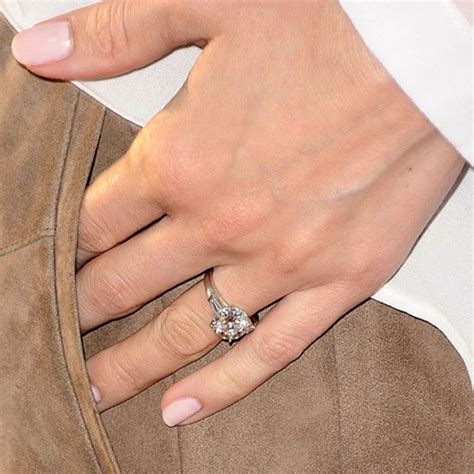 best 25 engagement ring quiz ideas on pinterest gold
