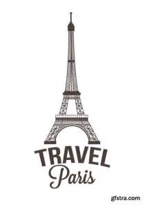 Eiffel Tower Template by Best Photos Of 3d Eiffel Tower Template 3doodler Eiffel