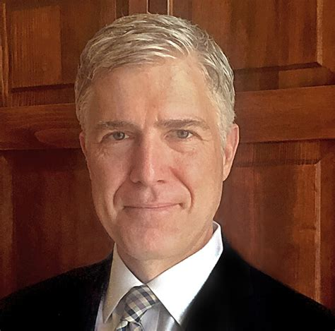 neil gorsuch high school years supreme court justice neil gorsuch first liberty