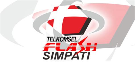 Paket Modem Flash Simpati paket telkomsel flash kartu simpati flash