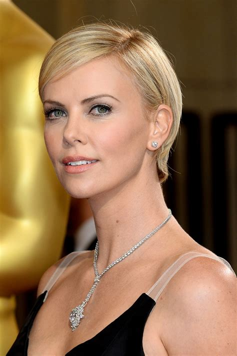 hairstyles gallery 2014 hair x hub charlize theron hairstyles 2014