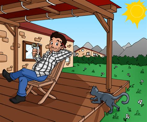 monter sa véranda soi meme 3635 plan de veranda a faire soi meme faut il construire soi m