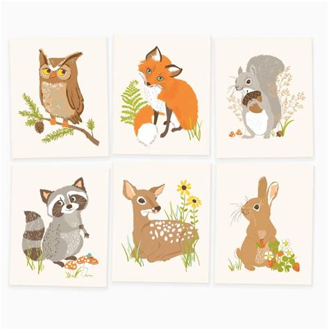 theme line forest friend best 25 woodsy nursery ideas on pinterest woodland baby