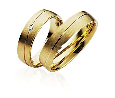 Freundschaftsringe Gold G Nstig by Eheringe Jc F 252 R Frauen G 252 Nstig Kaufen
