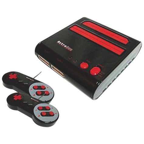 buy nes console retro bit nes snes console retro consoles