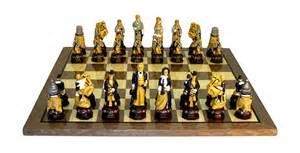 Chess Sets Chess Sets Walmart