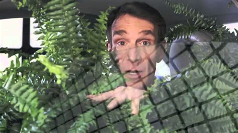 Bill Nye House by Science Bill Nye Explains How Wind And Solar Can Power