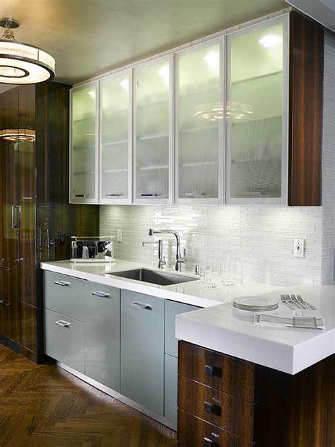 2013 kitchen ideas luxury kitchen designs 2013 www pixshark com images