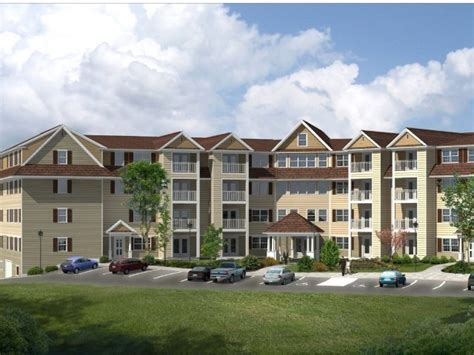 Apartments For Rent In Wakefield Richmond Vista At Wakefield Rentals Wakefield Ma