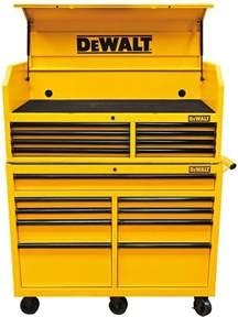 dewalt combo kit black friday dewalt 52 inch ball bearing tool storage combo home depot