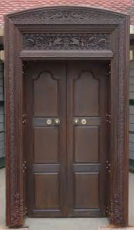 Wooden Door Hd Wallpaper Gallery Wooden Doors Pictures Wooden Doors