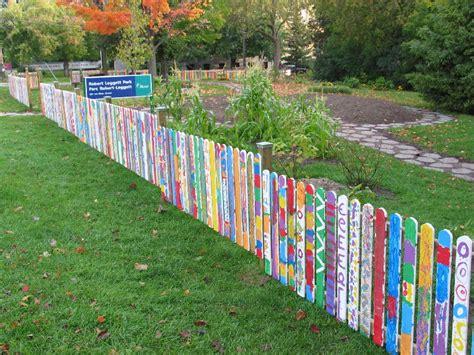 School Garden Project Ideas Ottawa East Children S Garden Archives Francis