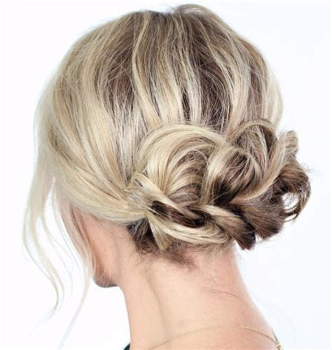 And Easy Braided Hairstyles by 38 And Easy Braided Hairstyles