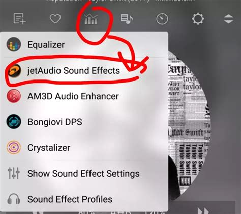 best equalizer settings for android what is the best equalizer settings for bass on android android operating system