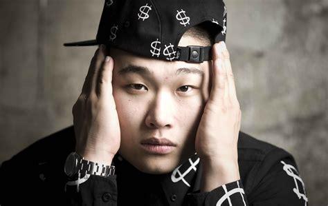 swings korean rapper trending swings revealed to have applied for katusa