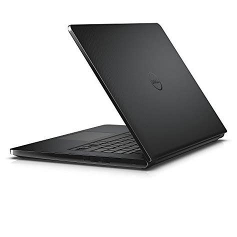 Laptop Dell Inspiron 14 3000 Series dell inspiron 14 3000 series 14 inch laptop i3451 1001blk