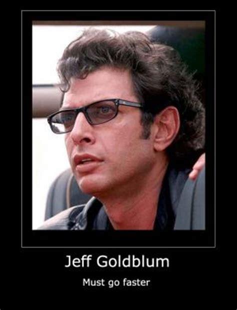 Jeff Goldblum Meme - jeff goldblum meme kappit