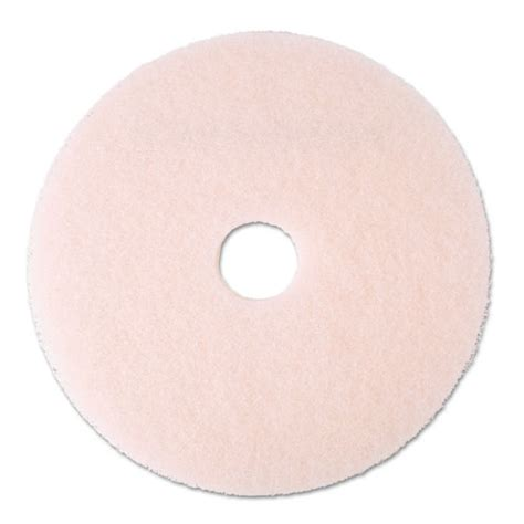 Murah 3m Buffer Pad 5100 16 Inch Floor Buffing Pad 3m eraser burnish floor pad 3600 20 quot pink 5