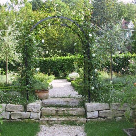 Garten Kaufen Freiburg by Baumschule Gartengestaltung Vonderstra 223 Ohg Freiburg