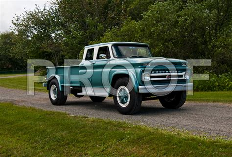 truck shows in ct photowheels ct yankee chapter atca truck 2015 192