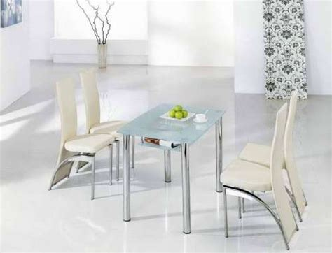 desain interior meja makan meja makan desain interior rumah mungil minimalis