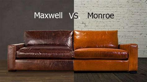 restoration hardware look alike sofa restoration hardware look alike sofa plantoburo com