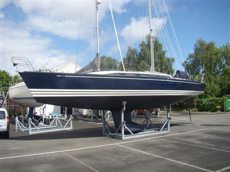 boot verf polyester verf voor polyester simple stap with verf voor polyester