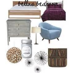 bella swan bedroom bella swan s bedroom set from twilight saga homey pinterest green bella swan