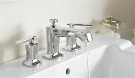 top rated kitchen sink faucets best bathroom faucets 2018 top rated bathroom faucets