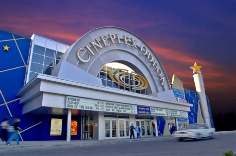 cineplex it cineplex canada vista entertainment cinema ticketing