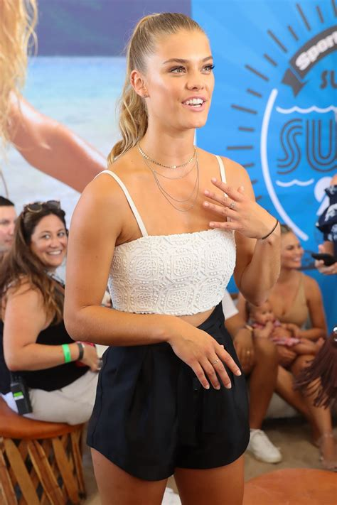 sports fan island coupon nina agdal sports illustrated summer of swim fan