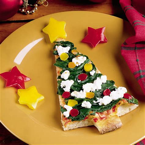 christmas pizza pizza 9 festive recipes