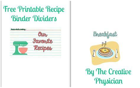 dividers   clip art  clip art