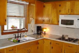 kitchen upgrade ideas 28 cheap kitchen update ideas inexpensive cheap