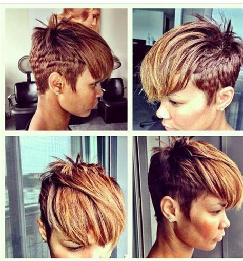 flat wrap short hairstyles 519 best flat wrap hair styles images on pinterest