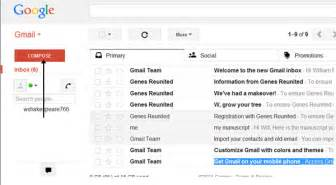 how to email a document step by step guide