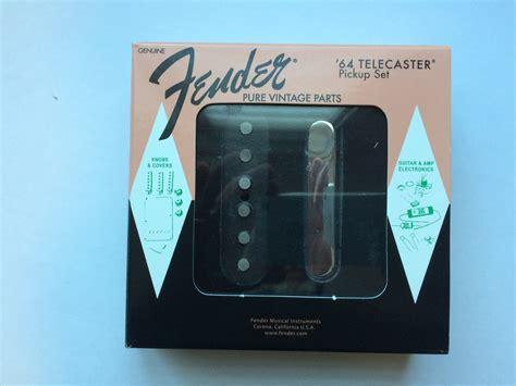 mosrite guitar wiring diagram vox guitar wiring diagram