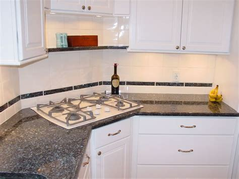 pearl granite with white cabinets 25 best ideas about blue pearl granite on
