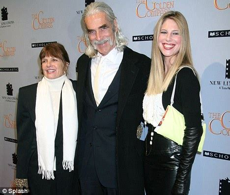 graduate star katharine ross gets death threat from
