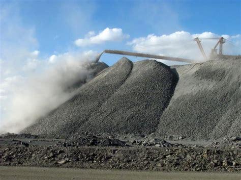 imagenes de tierras raras extracci 243 n de tierras raras y su impacto ambiental