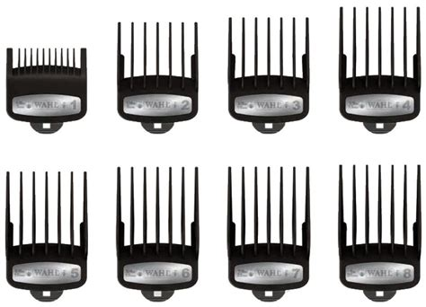 10 clipper guard hair do you know your hair clipper guard sizes my hair clippers