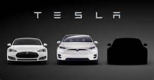 Electric Car Tax Credit Tesla Model 3 Tesla Model 3 Test Drives Will Be Available For Press At