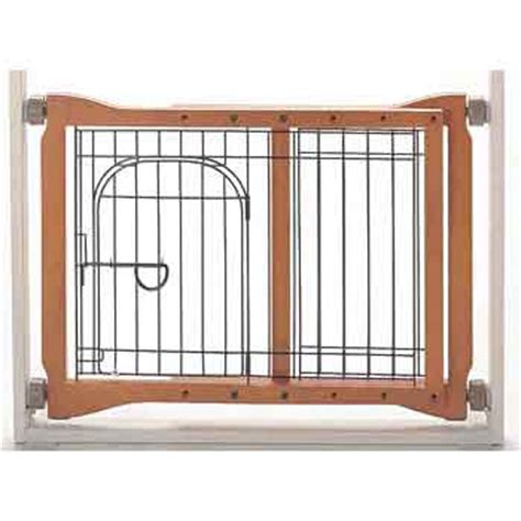 best dog gates for house best dog gates for large dogs dogvills