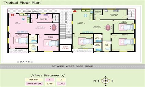 floor plans and prices clayton mobile homes floor plans and prices wide
