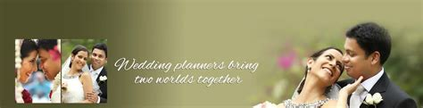 Indian Wedding Planner   design your dream wedding
