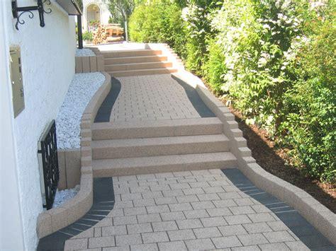 hauseingang treppe beste treppe hauseingang haus design ideen