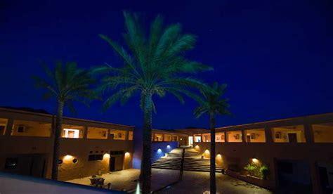 hotel de naturaleza rodalquilar spa cabo de gata hotel de naturaleza rodalquilar spa cabo de gata cabo de